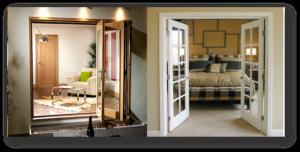 Bi-fold Patio Doors Prices Online
