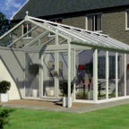 Cost of Veranda Conservatories