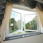 Price Guide For Cheap Double Glazing