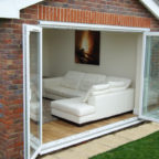 Bi-fold Patio Doors Prices Online