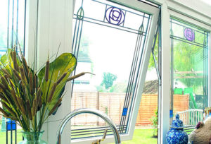 Cheap Double Glazing