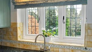 Why Buy Cheap Double Glazing Windows?