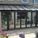 Lean to Conservatories UK Resource
